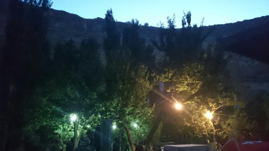 Kayseri Province, Türkei: Enstantaneler