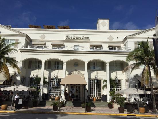 The Betsy - South Beach: photo0.jpg
