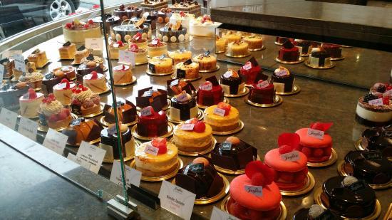 Jeanpierre Patisserie, Aubel , Restaurant Avis, Numéro de Téléphone \u0026  Photos , TripAdvisor