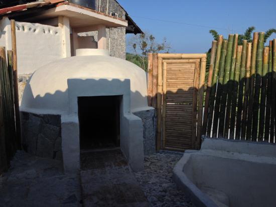 Museo Casa del Huipil