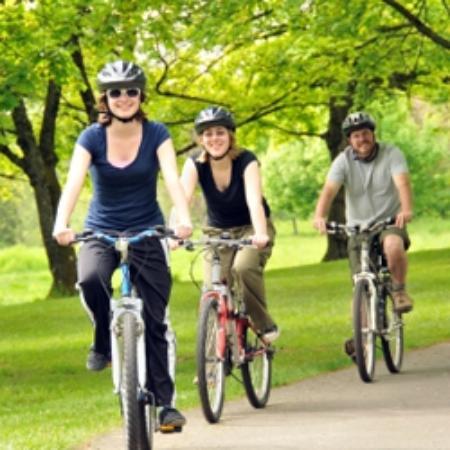 Clarkston, WA: Bike Rentals