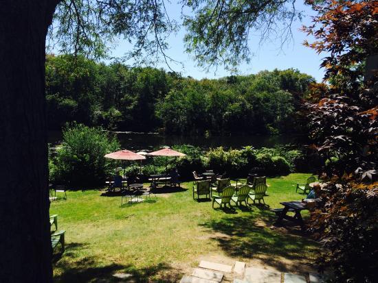 Farm Fresh Country Kitchen Riverhead Ny