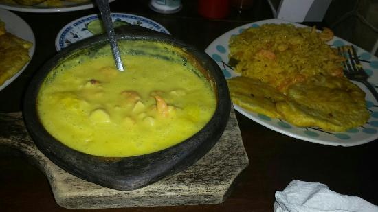 Merka Restaurant