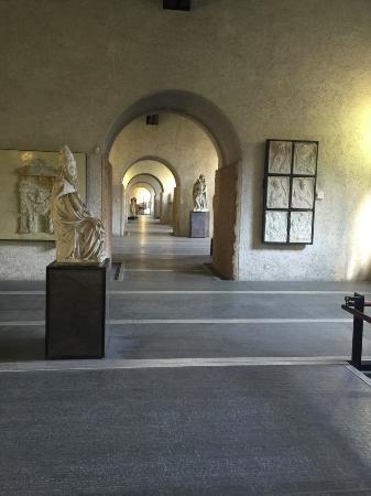 Museo Di Castelvecchio.Museo Di Castelvecchio Foto Di Museo Di Castelvecchio Verona