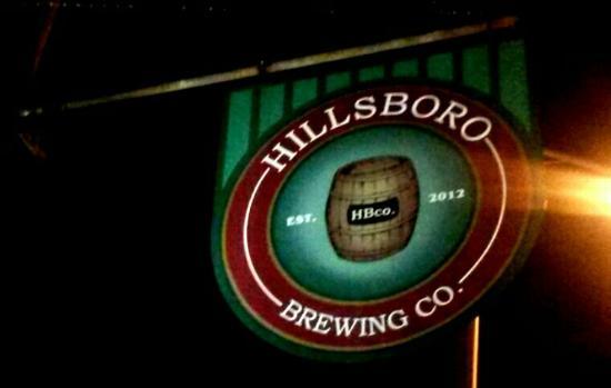 Hillsboro, Wisconsin: Exterior & Interior shots
