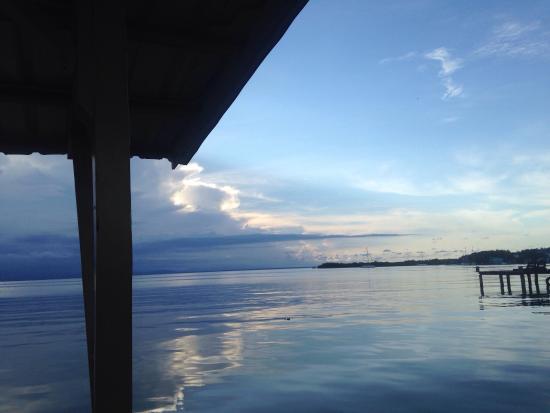 Koko Resort: photo0.jpg