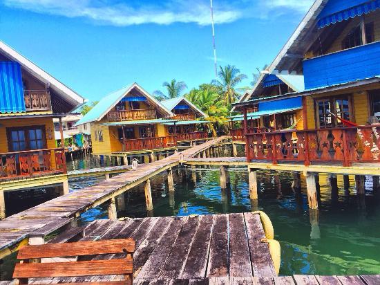 Koko Resort: photo4.jpg