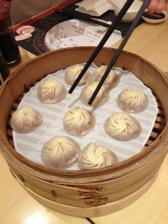 Din Tai Fung (APM)
