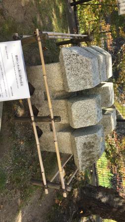 琵琶湖疏水記念館, photo9.jpg