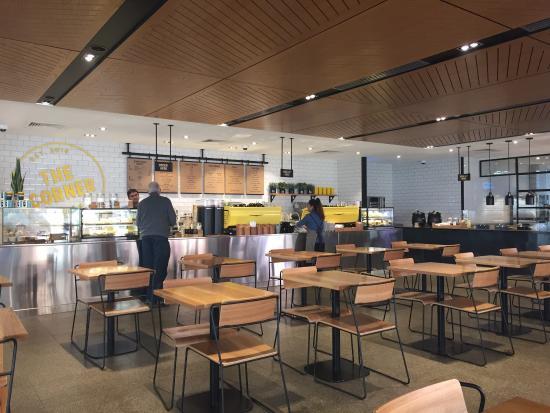 Sydney CBD, Australia - Boutique Hotel, Cheap, Budget