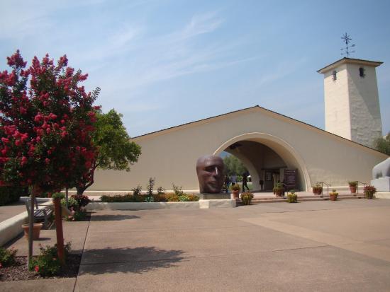 Napa Valley Winery Tours Tripadvisor