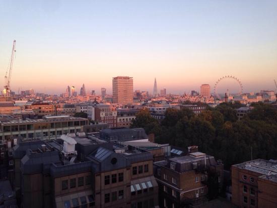 The Cavendish London Photo