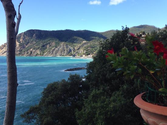 Hotel Porto Roca: photo1.jpg