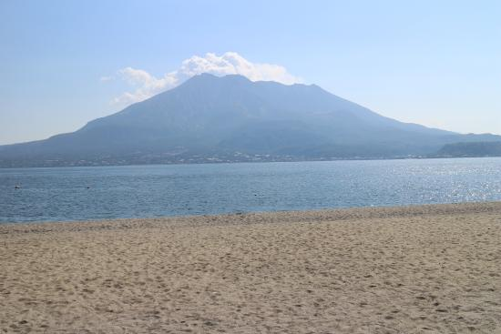 Iso Beach
