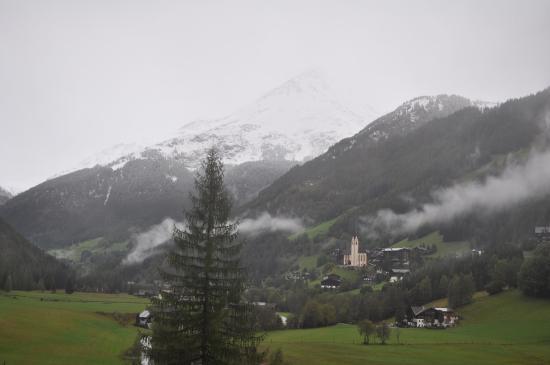 Gasthof Sonnblick: photo0.jpg