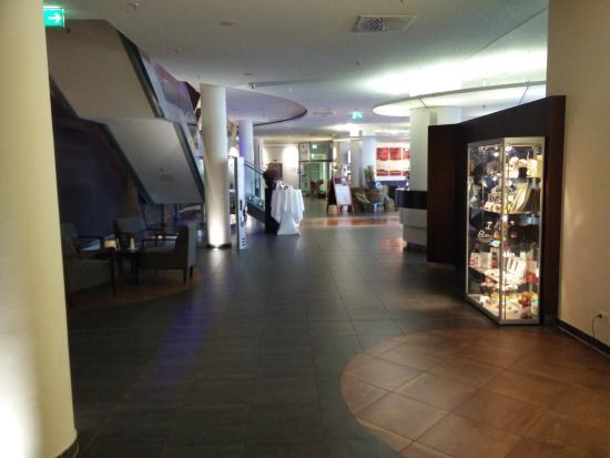 Centrovital Hotel Berlin Tripadvisor