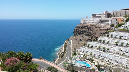 Balcony picture of servatur puerto azul puerto rico tripadvisor - Servatur puerto azul hotel ...