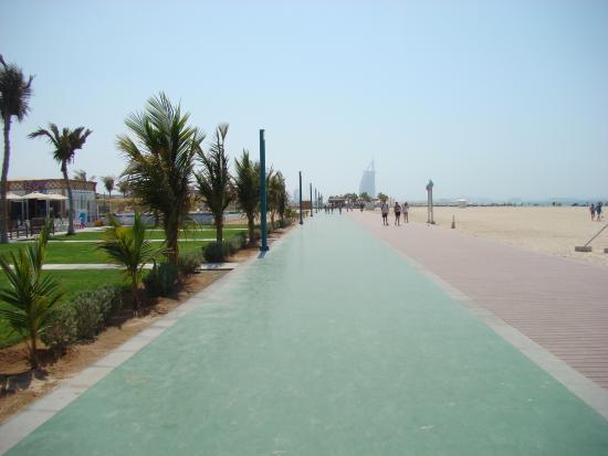 Kite Beach Picture Of Kite Beach Dubai Tripadvisor