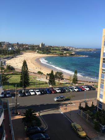 AeA The Coogee View: photo0.jpg