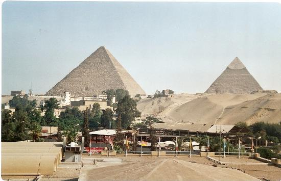 reviews hotel meridien pyramids giza review dddecbbce