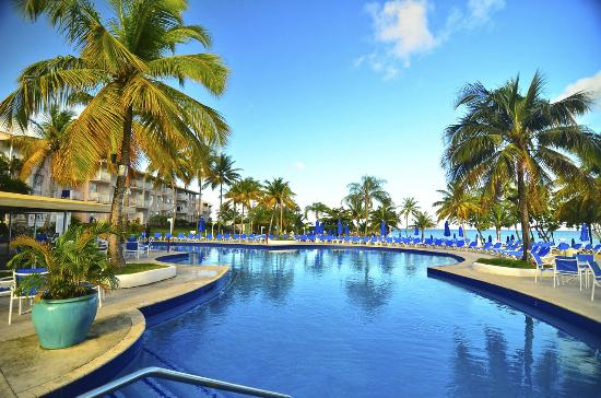 James S Club Morgan Bay Updated 2018 Prices Resort All Inclusive Reviews Choc St Lucia Tripadvisor