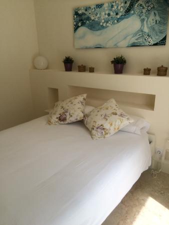 Katis Villas Boutique Fuerteventura : The 'Devine' villa