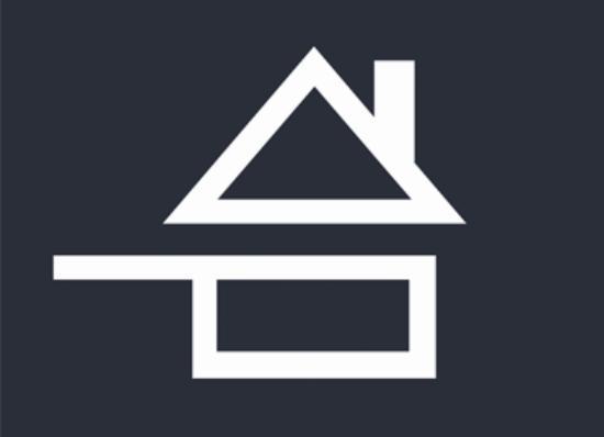 Label Fait Maison Picture Of L Eldorado Lucon Tripadvisor
