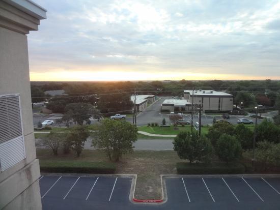 King Room Picture Of Hilton Garden Inn Austin Northwest