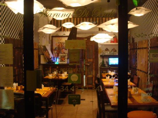 Restaurants Pas Chers Saint Maur