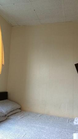 St. Enoch Hotel: photo0.jpg
