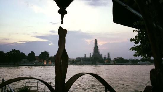Aurum The River Place: photo1.jpg