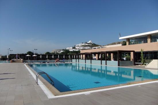 Carda Beach Hotel Kos Tripadvisor