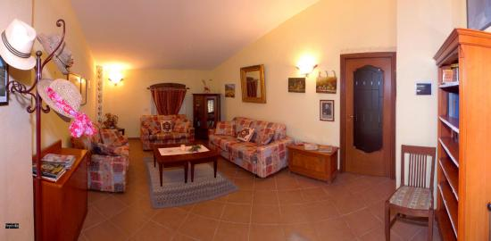 Country Inn Casa Mazzoni: 12