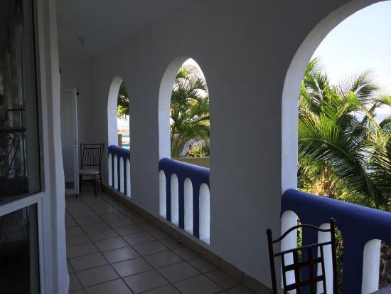 Villas Luz de Luna: photo1.jpg