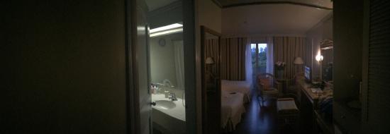Casa Leticia Boutique Hotel: Room