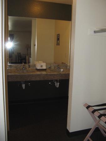 Antlers Motel 사진