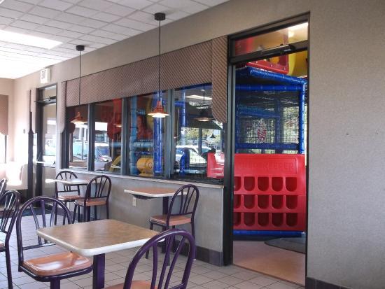 vitement fait bon prix avis de voyageurs sur burger king middlefield tripadvisor. Black Bedroom Furniture Sets. Home Design Ideas