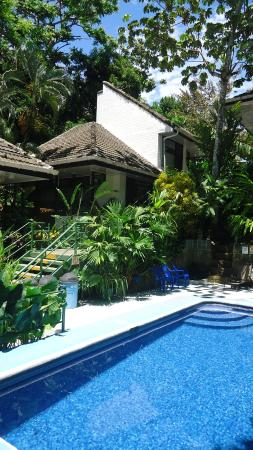 Photo of Hotel Mandarina Manuel Antonio National Park