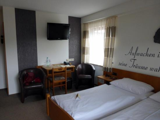 Bewertungen Hotel Lellmann Lof