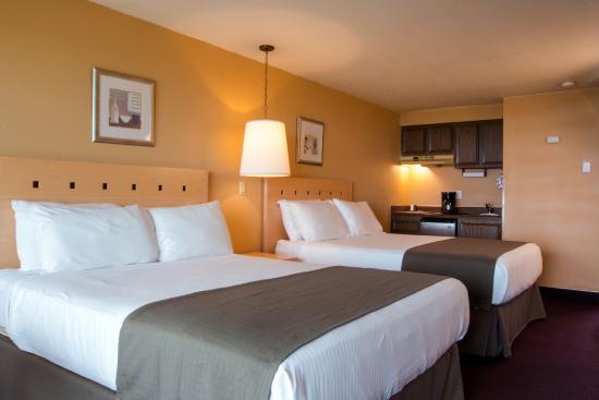 Hi Tide Oceanfront Inn 95 107 Updated 2019 Prices Motel