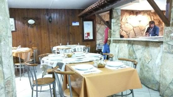 A Taverna