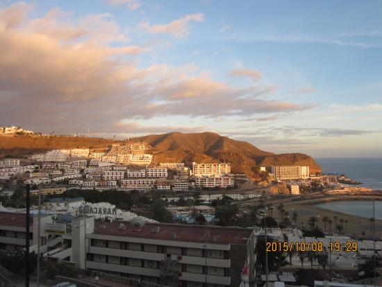 18 picture of villa magna puerto rico tripadvisor for Villas en gran canaria