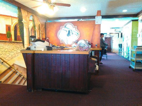 La Fuente Restaurant Ames Reviews Phone Number Photos Tripadvisor