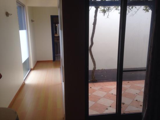 Quinta de Santana: photo1.jpg