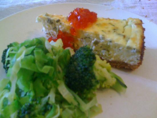 Best Homemade Cakes In Aylesbury Home Cooked Two Course Hot Meal
