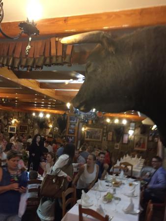 Restaurante Alfredo : photo0.jpg