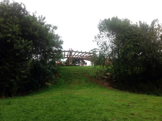 Parque Vista Alegre