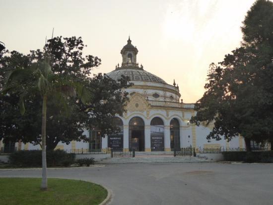 Casino Terraza