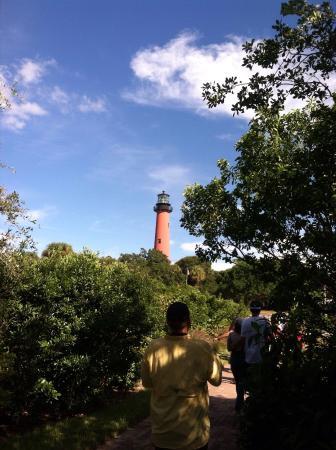 Jupiter, FL: photo0.jpg