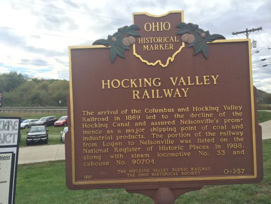 Nelsonville, OH: photo1.jpg